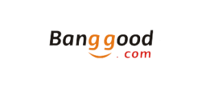 Reliable Chinese Webshops Banggood.com