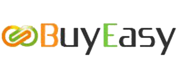 reliable Chinese wholesalers buyeasyonline.com